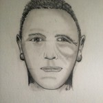 """PERSON OF INTEREST"" COURTESY WOLFEBORO P.D."