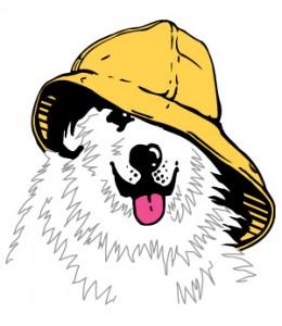 Sea_Dog_Brewing_Company_logo