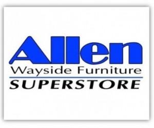 allen-wayside-ad-001-350x291