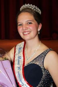 2015 Miss MWV (322)