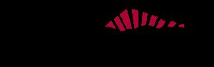 BNHP_Logo_4C