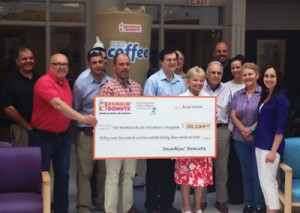 Maine_Dunkin_Donuts_Baskin-Robbins-Community-Foundation