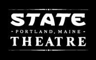 state-theatre-logo
