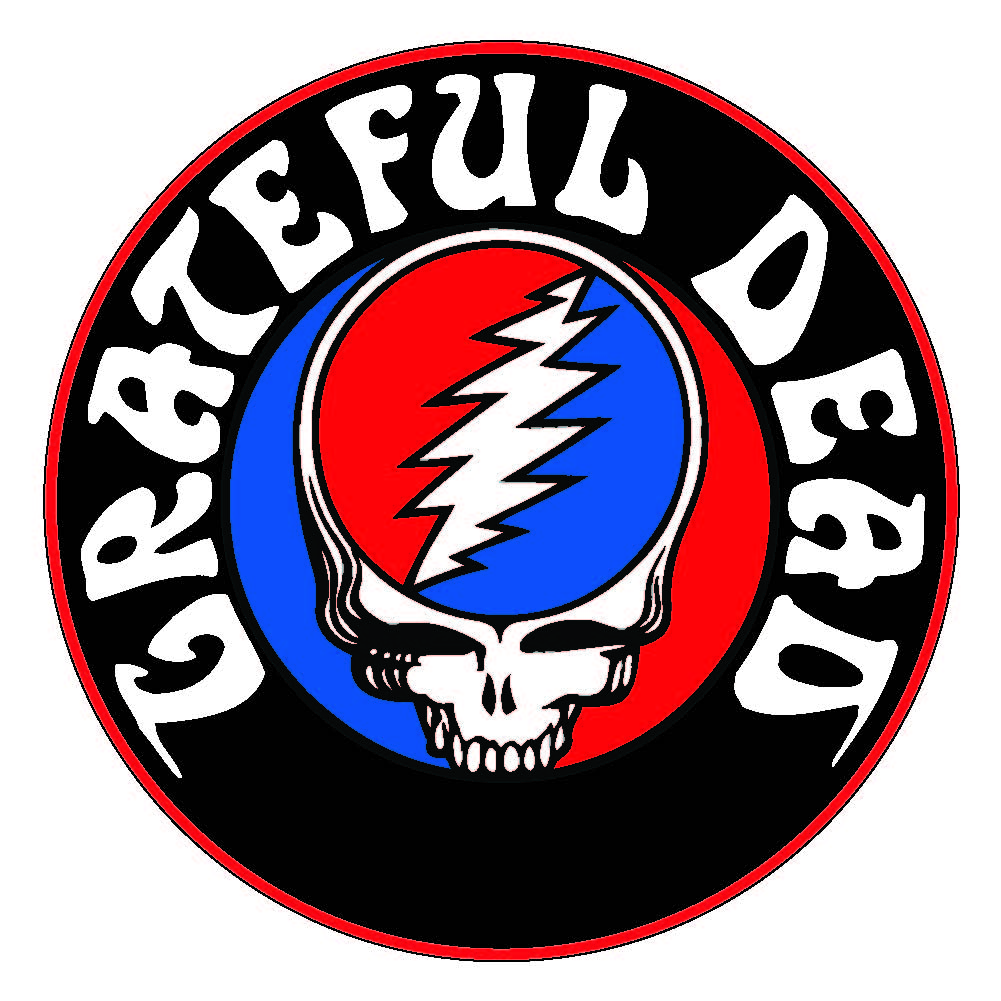 Grateful Dead 50 Years Music Without Boundaries Wmwv