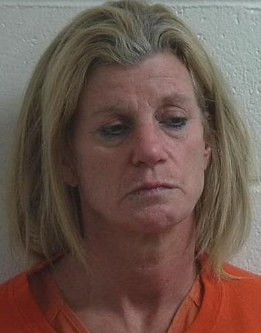 mother-son-arrest-12-14-3 - Music Without Boundaries WMWV