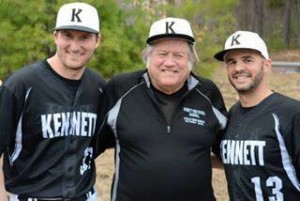 Bob-Burns-dies-courtesy-Kennett-Eagles-baseball