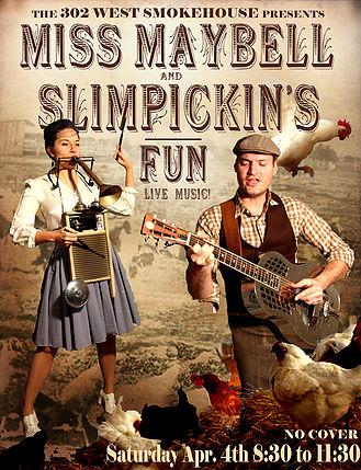 MissMaybell-Slimpickins