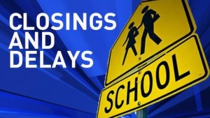 school-closings2