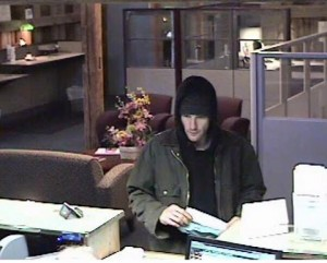 ossipee-bank-robber-1