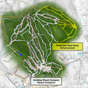 Mount-sunapee-expansion