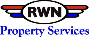 RWN%20logo_full