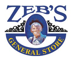 zebs-logo-trans