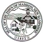 MadisonNHSeal