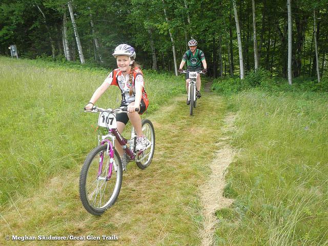 great-glen-trails