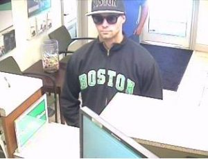 ossipee-bank-robber-2
