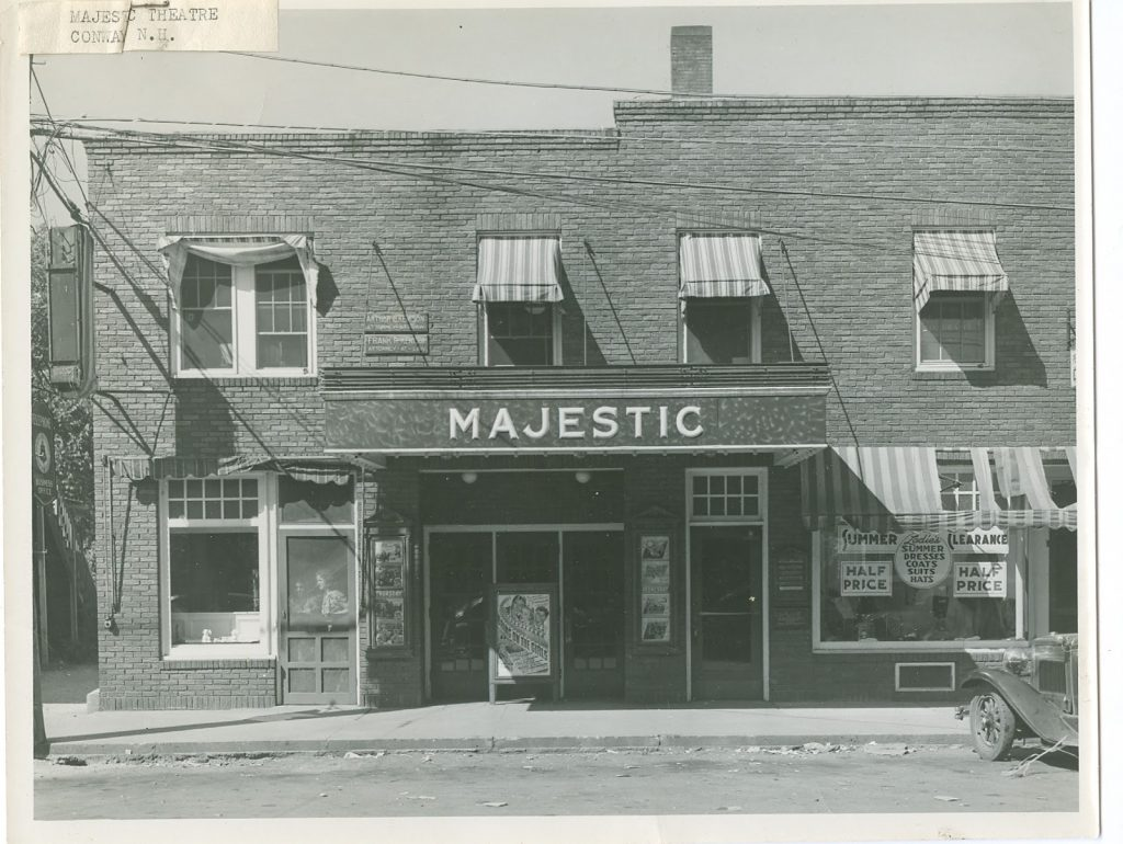 majestic-theater