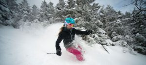 4th-5th-ski-passport