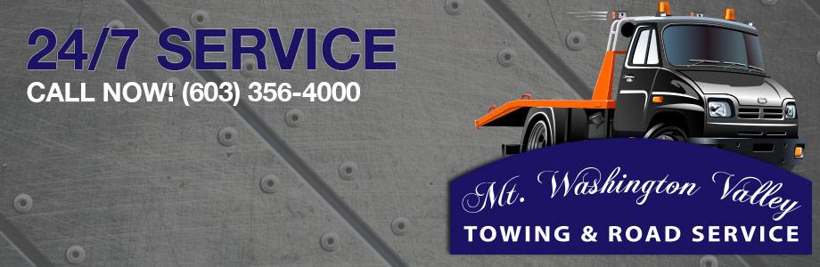 mwv-towing