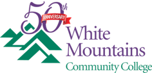 white-mountains-community-college