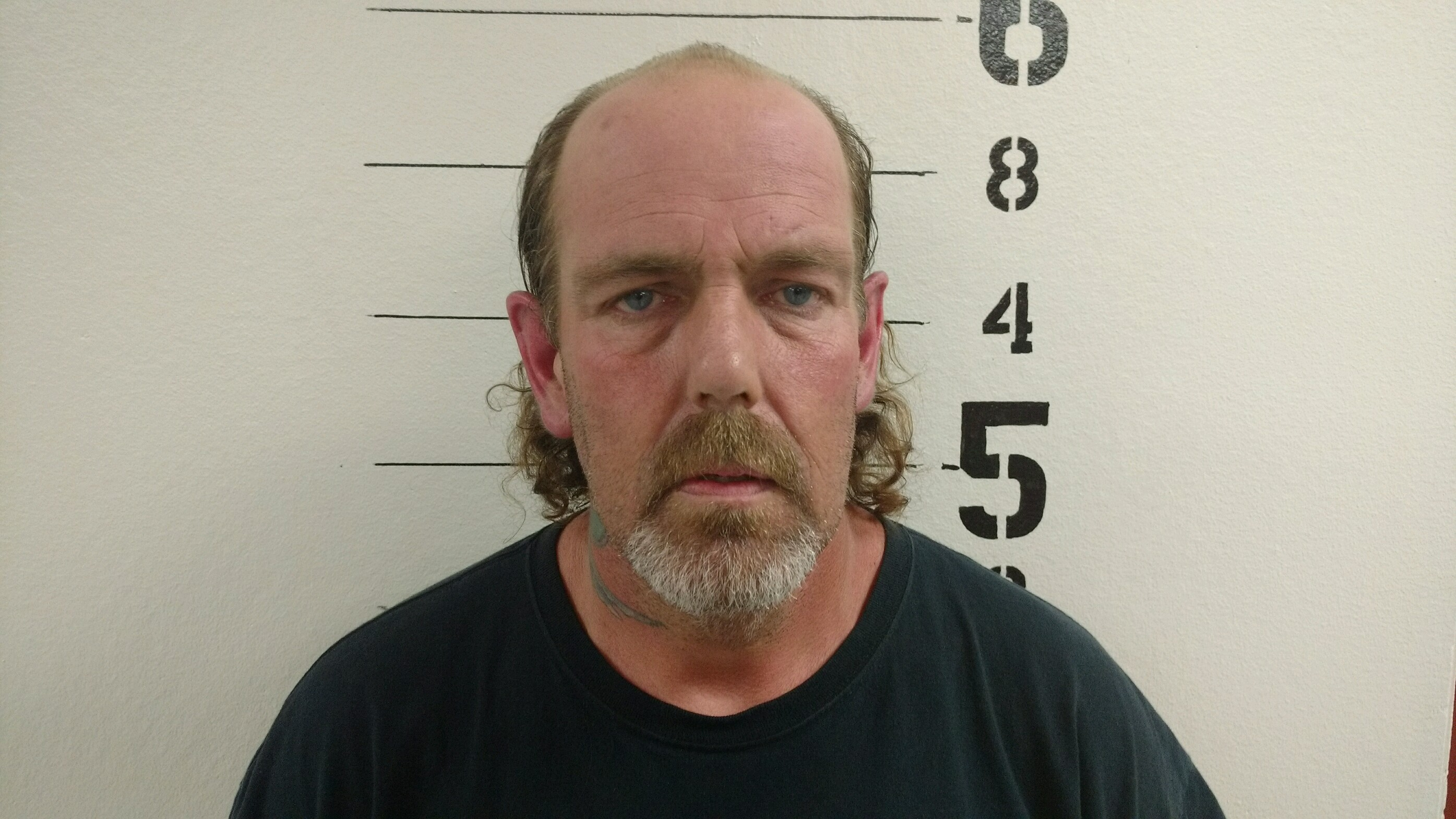 3 Arrested On Drug Charges After A Report Of A Man Selling
