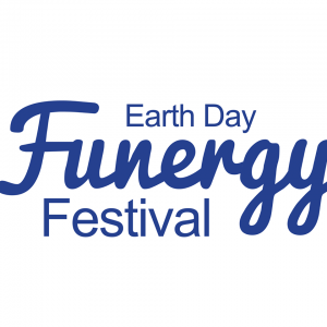Drive Time Interview: Funergy Festival - Music Without Boundaries WMWV